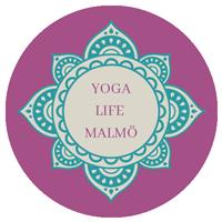 Yoga Life Malmö